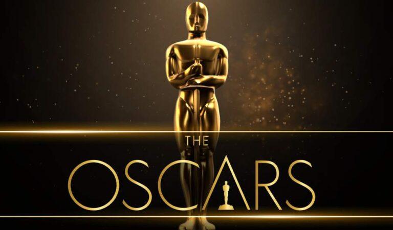 Oscar | Números de indicados para categoria de Melhor Filme terá um aumento de participantes