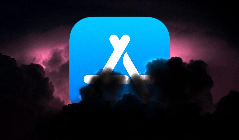 Taxa de 30% da Apple sobre assinatura de apps volta a causar polêmica dias antes de conferência para desenvolvedores