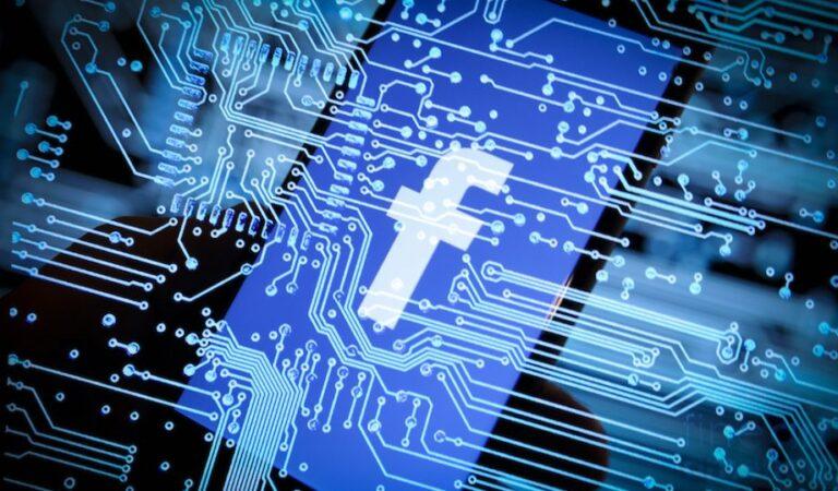 Facebook vai permitir que pessoas bloqueiem anúncios políticos nos EUA