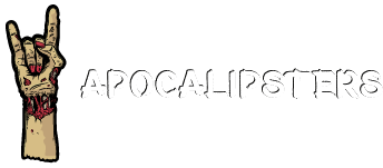 Apocalipsters