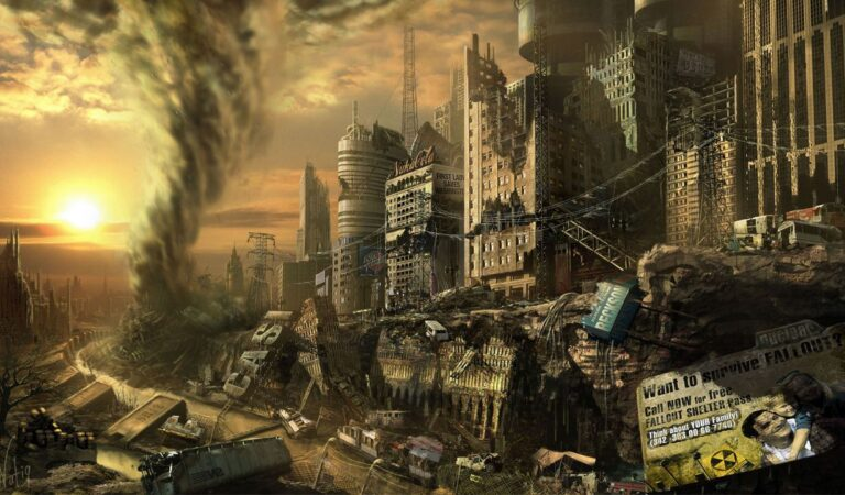 Criadores da série Westworld vão adaptar jogo para o streaming Prime vídeo