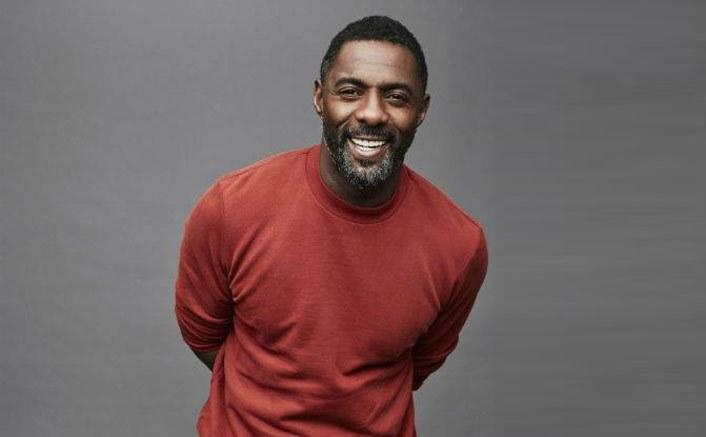 Idris Elba assina contrato com serviço de streaming para produzir filmes e seriados