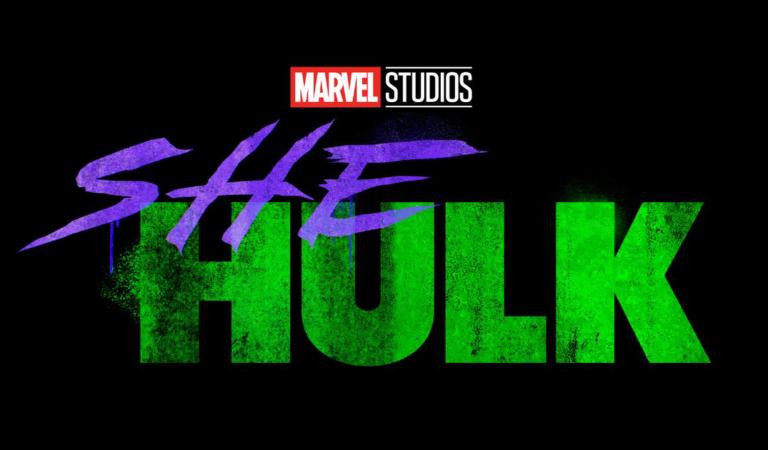 Mulher-Hulk | Protagonista de Shang-Chi elogia escalação da atriz