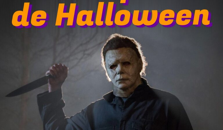 Apocalipsters | 28 – Especial de Halloween