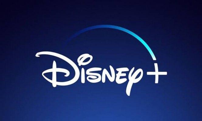Disney+ | Serviço de streaming já está disponível no Brasil