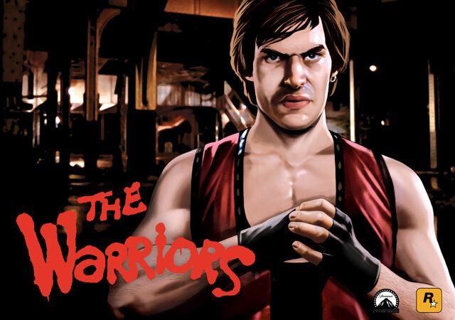 The Warriors: Um clássico de PS2 e Xbox 360 que vale a pena ser jogado novamente!