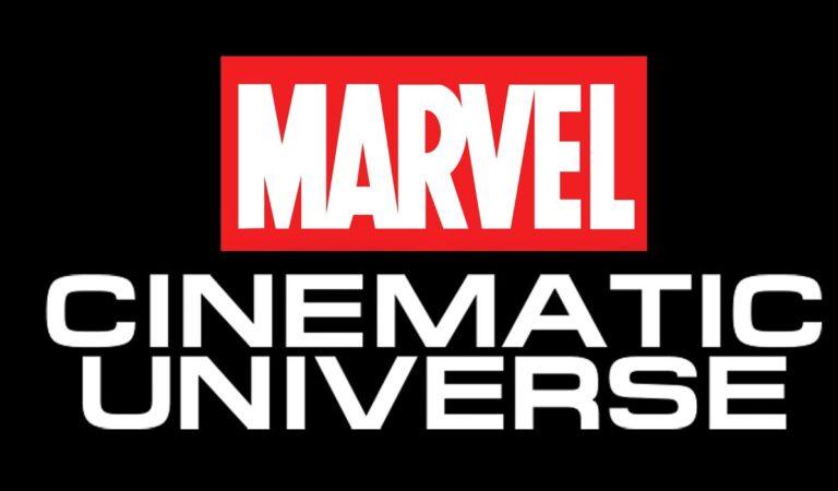MCU | Marvel divulga video com data de lançamento de Guardiões da Galáxia Vol. 3, títulos dos filmes Capitã Marvel 2 e Pantera Negra 2, e trechos de Eternos
