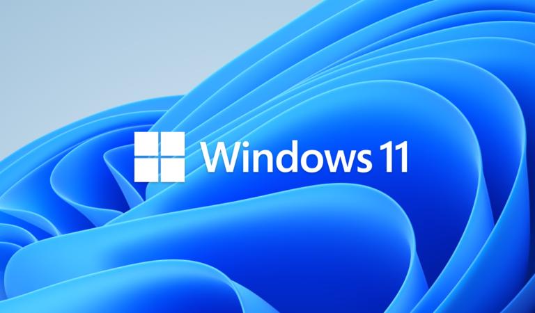 Windows 11 é lançado oficialmente pela Microsoft