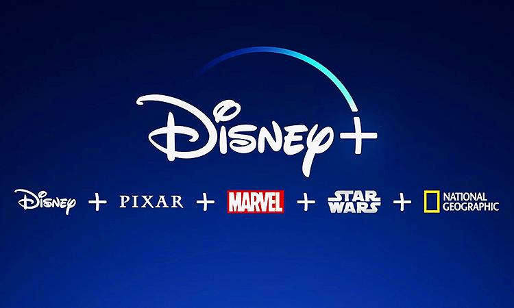 Confira as estreias do mês agosto no Disney+