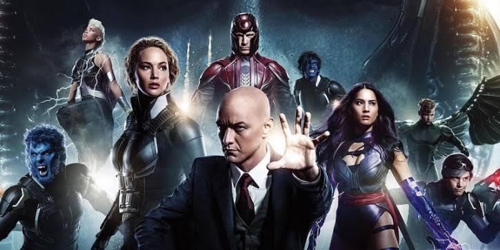 X-Men: Apocalypse | Ator fala que sentiu pena de Oscar Isaac durante as gravações