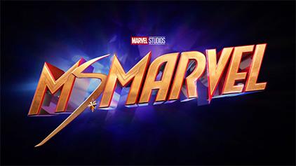 Miss Marvel | Programa pode estrear mais tarde do que o esperado, segundo ator
