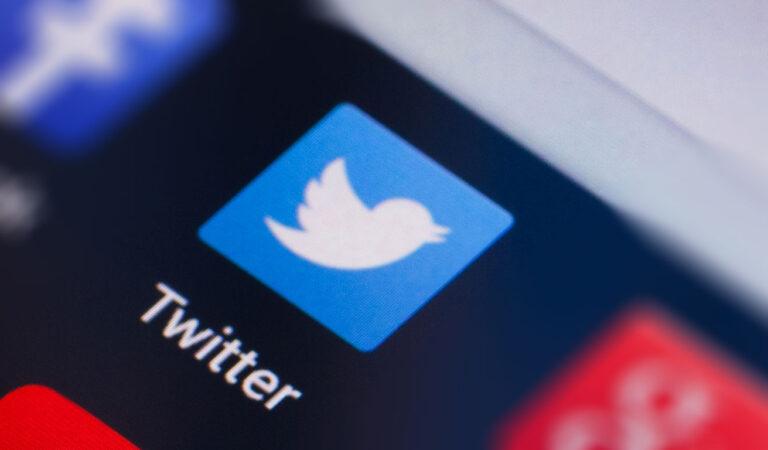 Twitter começa a testar mensagens de voz no app para iOS