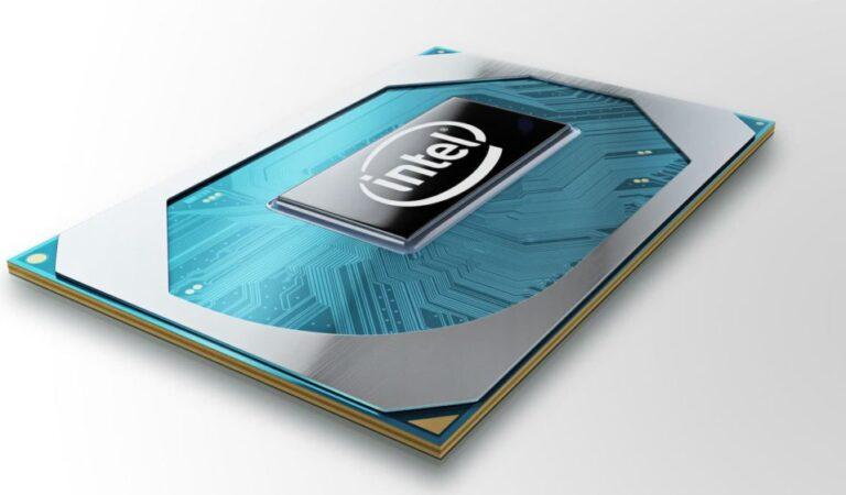 A Intel lançou 17 processadores para desktop deixando mais quente a briga com a AMD