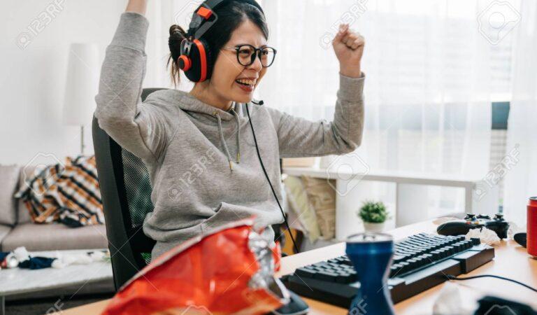Telesul destaca cinco soluções tecnológicas para aumentar as vendas e melhorar relacionamento com o cliente multiconectado