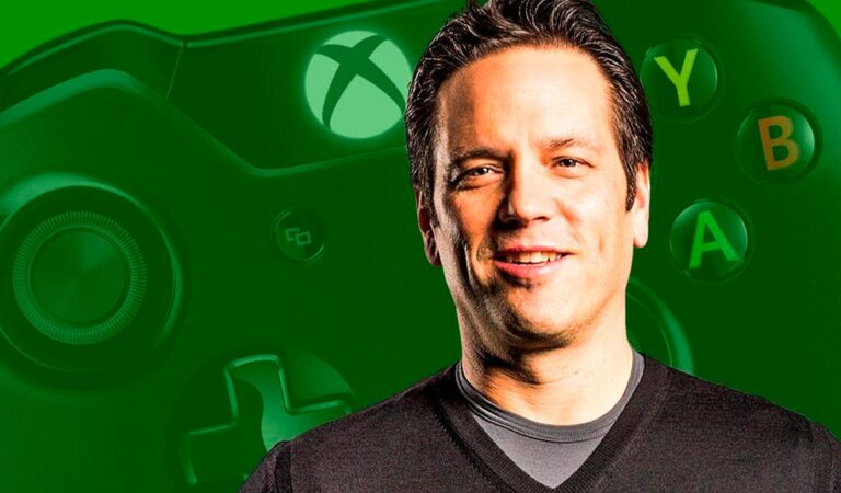 Jogadores de Xbox poderão fazer login em vários dispositivos ao mesmo tempo em breve