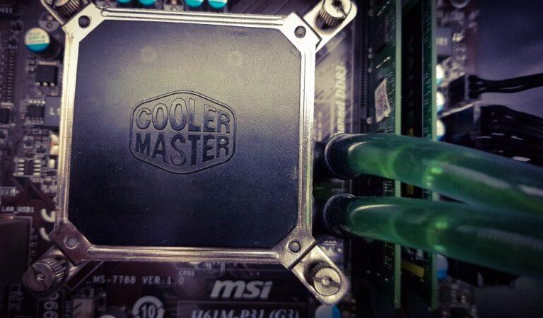 Water Cooler: veja se vale a pena montar um sistema de refrigeração líquido no PC