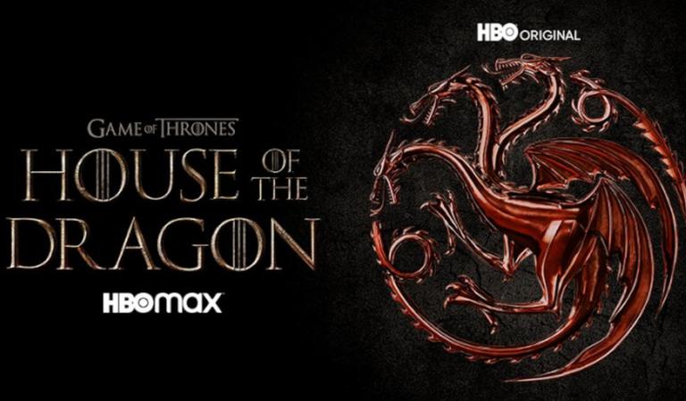 House of the Dragon | Seriado derivado de Game of Thrones começa sua produção