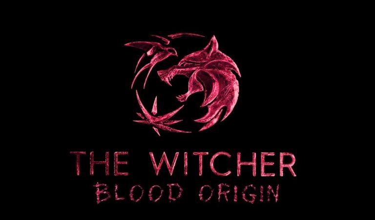 The Witcher: Blood Origin | Atriz de A Bela e a Fera irá viver Éile na trama