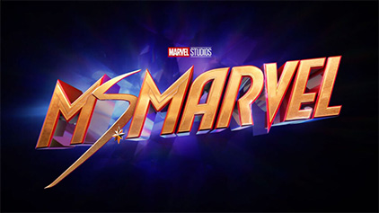 Miss Marvel   Programa pode estrear mais tarde do que o esperado, segundo ator