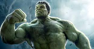 Hulk   Rumor diz que Marvel Studios está desenvolvendo filme do Gigante Esmeralda